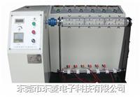 带电阻摇摆测试机 DL-7802A1
