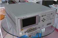 现金上门回收HP4284A 收购4284A数字电桥 李飞13527993916
