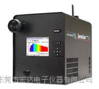 回收PR-680L