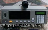 收购CA-210色彩分析仪 CA-210