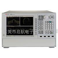 供应/回收 N5264A Agilent网络分析仪 N5264A