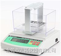 陶瓷密度检测仪 DE-120M