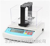 橡胶密度计-橡胶磨耗量测试仪DA-300M