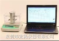 粉末冶金密度计-硬质合金密度计DE-120M