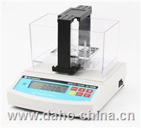 硫化橡胶密度测定仪DA-300M DA-300M