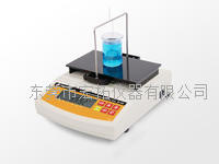 甘露糖醇浓度计 果糖浓度计DE-120C DE-120C