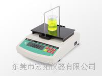 氯化钠浓度测试计 DA-300CA
