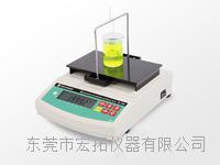 盐酸浓度测量仪 DA-300HA