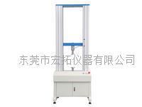 宏拓万能材料试验机 HT-140SC-10