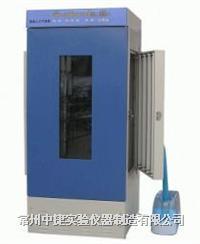 智能人工气候箱 RQH-300