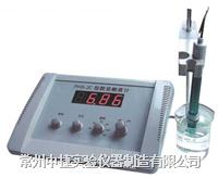 精密酸度计 PHS-2C