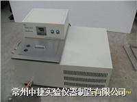 高精度低温恒温循环槽 DKB-1030