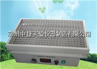 调速多用振荡器 HY-2(ZD-2)