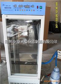 智能霉菌培养箱100L、150L、250、300L MJX系列