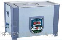 常州中捷SB-5200DT经济适用型超声波清洗机