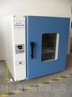 常州中捷DHG-930A恒温干燥箱(烘箱) DHG-930A