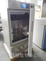 常州中捷SPJ-100恒温展示柜 SPJ-100