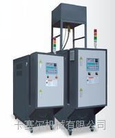 高温模温机厂家 kassel-15