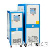 压铸油温机价格 kassel-17