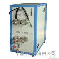 压铸高温模温机 kassel-1533