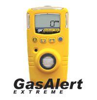 便携式臭氧气体检测仪 GAXT-G