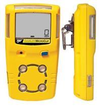 便携式可燃气体检测仪 MC-W