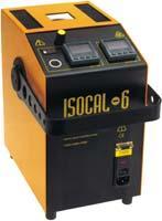 六功能温度校验炉 V2140