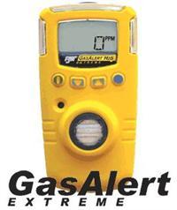 便携式硫化氢检测仪 GAXT-H