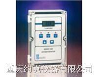 微量氧分析仪 3000系列