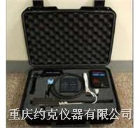 便携式温湿度(露点)分析仪 HTM系列