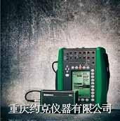 多功能压力总线校验仪 MC5-FI