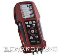 手持式燃烧效率分析仪 OPTIMA(CAO)7