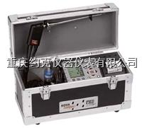 NOVA pact功能型烟气分析仪 NOVA pact