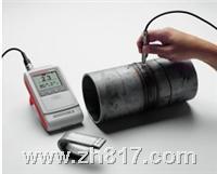 铁素体测量仪 FMP30