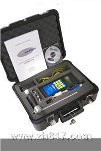烟气分析仪 美国ENERAC 500