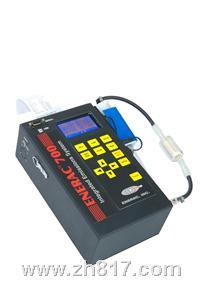 综合性烟气排放分析仪 美国ENERAC 700