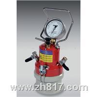 直读式砂浆含气量测定仪 B-2030
