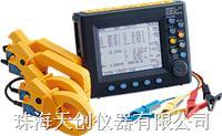电能质量分析仪 HIOKI3169-20