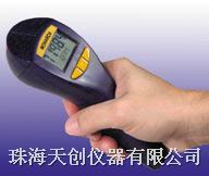 多功能频闪测量仪
