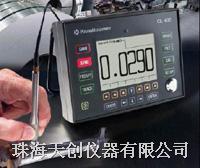 CL400高精密测厚仪 CL400