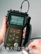 CL5精密测厚仪 CL5