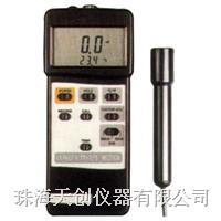CD4303导电性测量CD-4303电导表 CD-4303