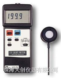 UVC254紫外光光度计UVC-254照度计 UVC-254