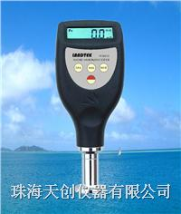 HT-6510C邵氏硬度计 HT-6510C