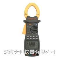 MS2203智能钳形功率表 MS2203