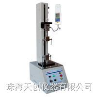 SJY-1000立式电动机台 SJY-1000