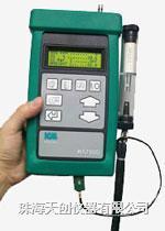 Kane900手持式燃烧效率分析仪 Kane900