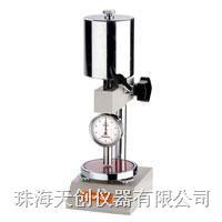 SLX-D橡胶硬度计测试台架 SLX-D