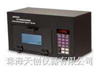 XLE-1000系列紫外交联仪珠海总代理 XLE-1000/A/B
