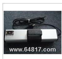 EB-180系列紫外線燈 EB-180C/F